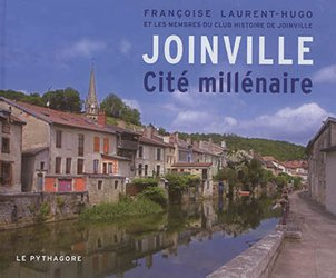 Joinville cité millénaire
