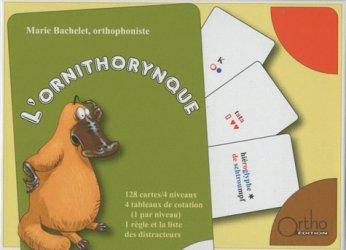 L'Ornithorynque