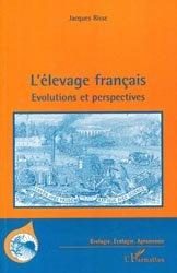 L'élevage français