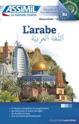 L'Arabe - Débutants et Faux-débutants