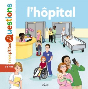 L'hôpital-milan-9782745980663