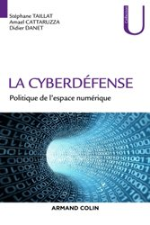 La Cyberdéfense
