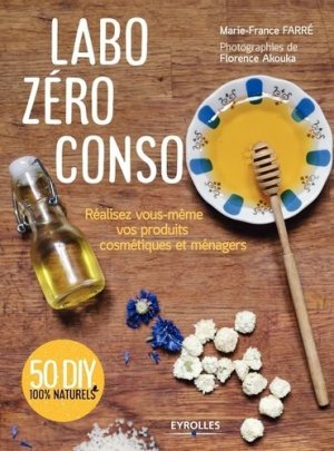 Labo zero conso-eyrolles-9782212673678