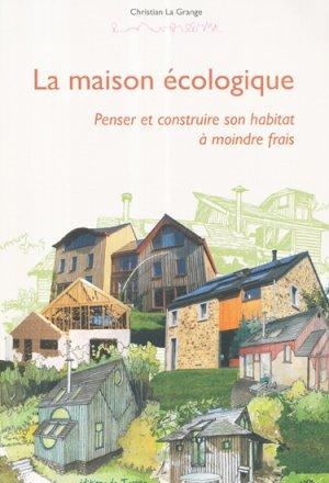 La maison écologique-de terran-2302359810377
