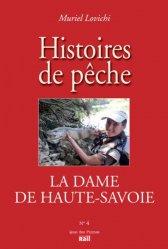 La dame de Haute-Savoie