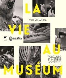 La vie au museum