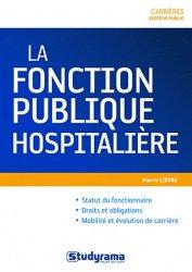 1df07a990ac Articles le plus souvent achetés avec Le secteur social et médico-social  depuis la loi HPST -