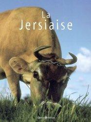 La Jersiaise