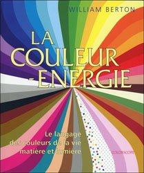 La couleur énergie
