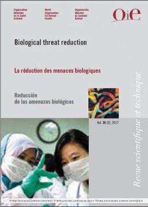 La réduction des menaces biologiques-oie-9789295108318