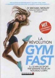 La révolution Gymfast