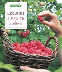Légumes et fruits à cultiver