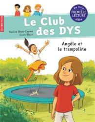 Le club des DYS