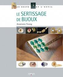Le sertissage de bijoux