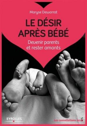 Le désir après bébé-eyrolles-9782212567359