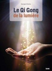 Le Qigong de la lumière