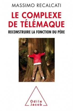 Le complexe de Télémaque-odile jacob-9782738132543