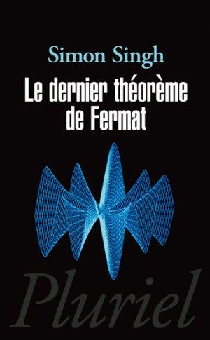 Le dernier théorème de Fermat-hachette-9782818502037