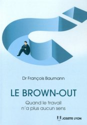 Le brown-out