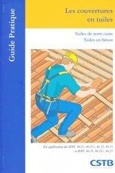 Les charpentes et les couvertures g rard calvat 9782862276007 alternatives construire de a - Difference tuile beton et terre cuite ...