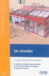 Lire et réaliser les plans de maisons de plain-pied - Jean-Pierre ...