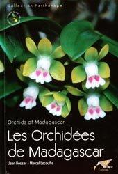 Les Orchidées de Madagascar-biotope éditions-9782914817561