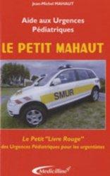 Le petit  Mahaut