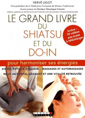 Le grand livre du shiatsu et du do-in-leduc-9791028503147