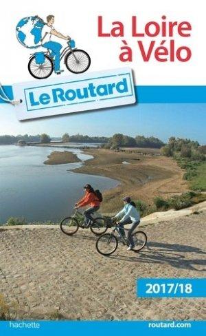 Loire à vélo-hachette-9782012799479