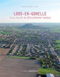 Loos-en-Gohelle, ville pilote du développement durable