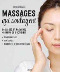 Massages qui soulagent