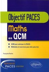 Mathématiques en QCM