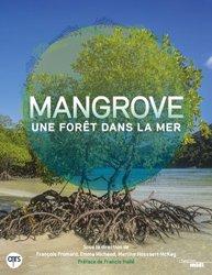 Mangrove, une foret dans la mer