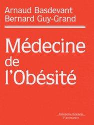 Médecine de l'obésité