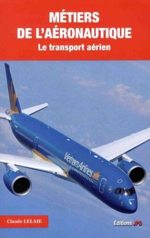 Métiers de l'aéronautique-jpo-9782373010442