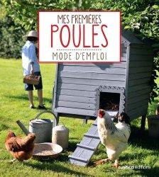 Mes premières poules