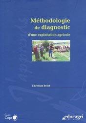 Méthodologie de diagnostics d'une exploitation agricole