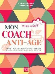 Mon coach anti-âge