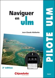 Naviguer en ULM