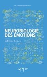 Neurobiologie des émotions