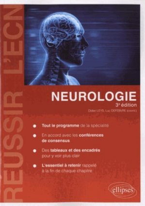 Neurologie-ellipses-9782729874001