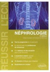 N�phrologie-ellipses-9782729875312