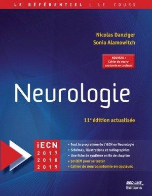 Neurologie-med-line-9782846781886
