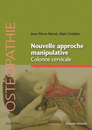 Nouvelle approche manipulative-elsevier / masson-9782294741579
