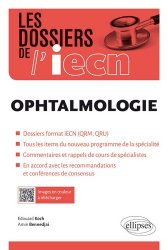 Ophthalmologie