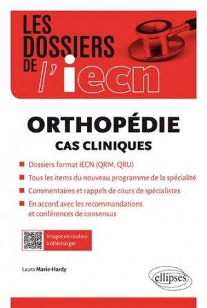 Orthopédie-ellipses-9782340012127