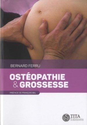 Ostéopathie et grossesse-tita-9791092847079