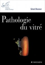 Pathologie du vitré