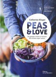 Peas & Love