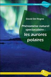 Phénomène naturel spectaculaire : les aurores polaires